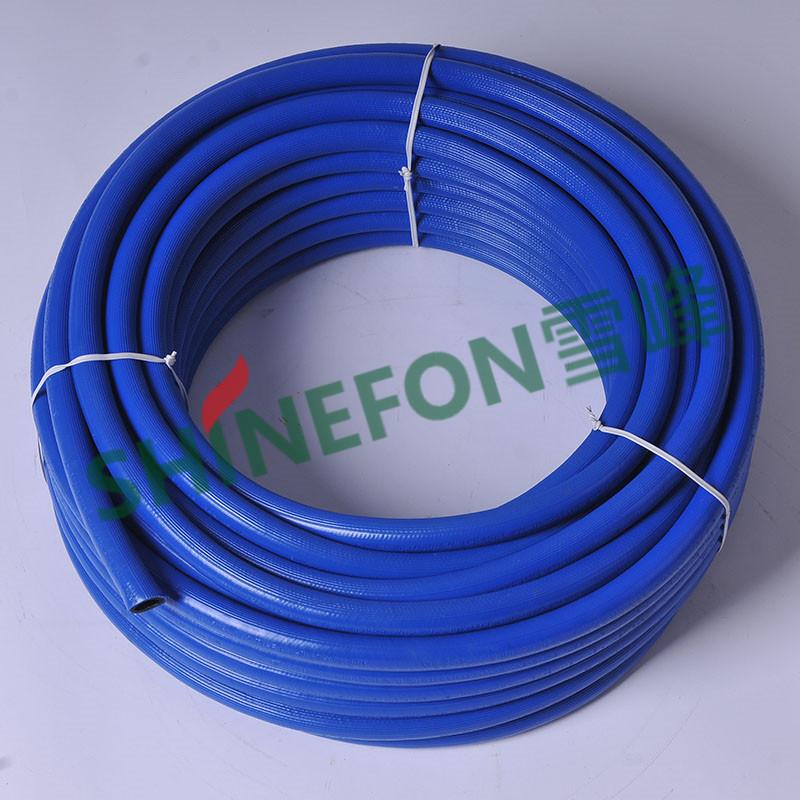 印尼-GS606蓝钢丝